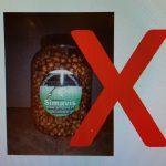 tijgernoten-verboden