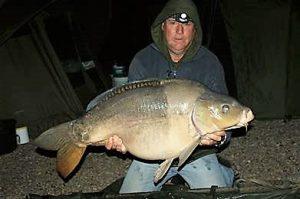 sept.2017 C. Ouwendijk 18,5 kg